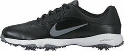 NIKE Air Zoom Rival 5 Mens Golf Shoes