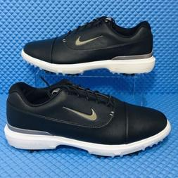 air zoom victory mens size 12 athletic
