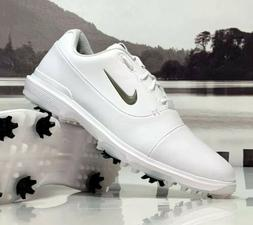 air zoom victory pro golf shoes cleats