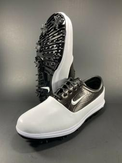 Nike Air Zoom Victory Tour Golf Shoes Men's Size 10 White Bl