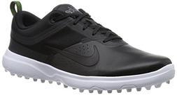 Nike AKAMAI Spikeless Golf Shoes 2017 Ladies