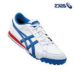 ASICS Golf Shoes GEL PRESHOT CLASSIC 3 Wide Spikeless White
