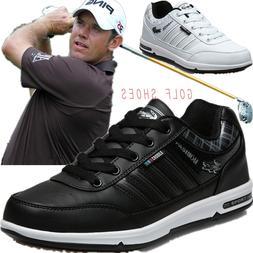 Authentic <font><b>Golf</b></font> <font><b>Shoes</b></font>