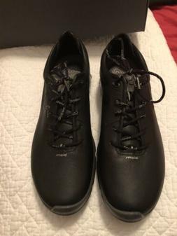 Ecco Biom G2 golf shoes size 10