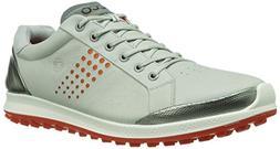 Men's Ecco 'Biom Hybrid 2' Golf Shoe, Size 6-6.5US / 40EU -