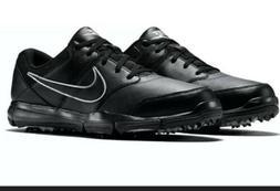 black silver duarasport 4 golf shoes 844551