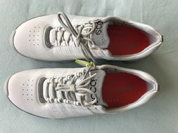 Brand new ECCO Biom Women's golf Shoes.In size 9-9.5 EURO 40
