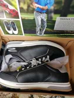 BRAND NEW Skechers Go Golf Drive 2 Spikeless Golf Shoes MEN'