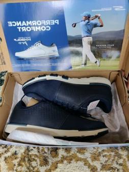 BRAND NEW Skechers Go Golf Elite V3 Golf Shoes 54522 Navy Me