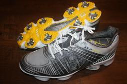 Brand New In Box Men's FootJoy HyperFlex Golf Shoes 51036 SH