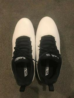 BRAND NEW Men's Skechers GO GOLF Elite V.3 Shoes, 9.5 Wide