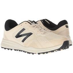 New Balance Breeze NBG1801SL Men's Spikeless Mesh Golf Shoe