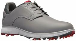 Callaway Men'S Lajolla Golf Shoe