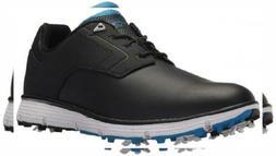 Callaway Men's Lajolla Golf Shoe