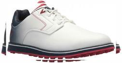 Callaway Men's Lajolla SL Golf Shoe