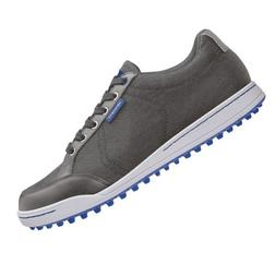 Ashworth 2013 Men's Cardiff Mesh Golf Shoes