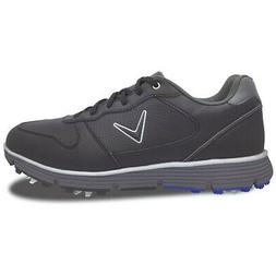 chev tr golf shoes black choose size