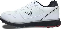 chev tr golf shoes white choose size
