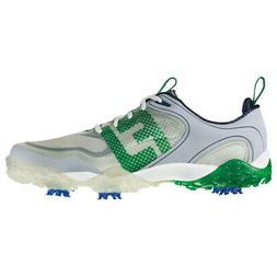 CLOSEOUT Footjoy Freestyle Golf Shoes