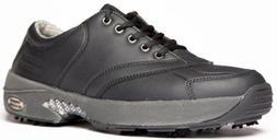 cm200 black grey waterproof golf