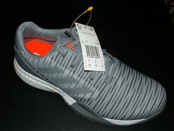 code chaos sport golf shoes choose your
