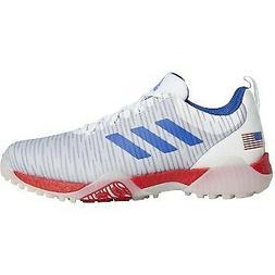 codechaos mens spikeless golf shoes fu7491 usa