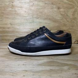 contour casual spikeless golf shoes mens size