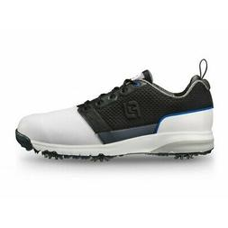 FootJoy Contour Fit Golf Shoes Mens 54096 54097- Select Size
