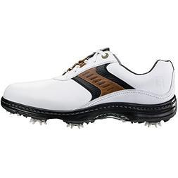 FootJoy Contour Series Golf Shoes  Choose Color & Size  US)