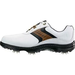 FootJoy Contour Series Golf Shoes  - #54130 - Previous Seaso