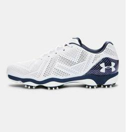 Under Armour Drive One Jordan Spieth Men's Golf Shoes 129491