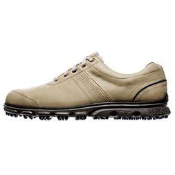 dry joys casual golf