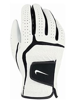Nike Golf Men's Dura Feel VI - Junior Left Hand Regular Glov