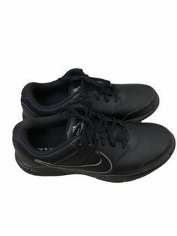 Nike Durasport 4  Golf Shoes Men's Size 9