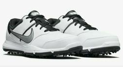 Nike Durasport 4 Golf Shoes Men's  844551-100