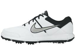 Nike Durasport 4 Golf Shoes Size 12