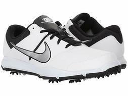durasport 4 men s golf shoes size