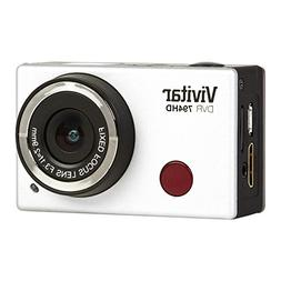 Vivitar DVR-794HD Digital Handheld Portable High Definition