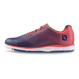 FootJoy emPOWER Womens Golf Shoes