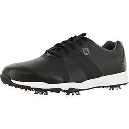 FootJoy Men's Energize Golf Shoes 58131 - Previous Season Sh