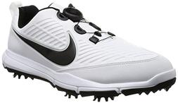 Men's Nike Explorer 2  Golf Shoe