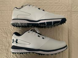 Under Armour Fade RST 2 Golf Shoes Men's New - Choose Color