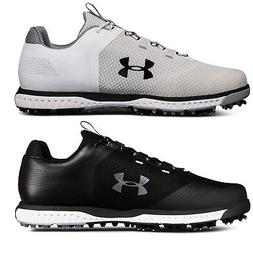 Under Armour FADE RST Mens Golf Shoes 2018 Choose Color & Si