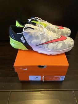 Nike FI Flex Golf Shoes Size 15