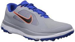 Nike Golf Men's Fi Impact High Performance Golf Shoe,Wolf Gr