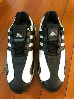 Adidas FitRX  Mens Golf Shoes size 10