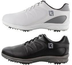 FootJoy FJ Arc XT Men's Golf Shoes New