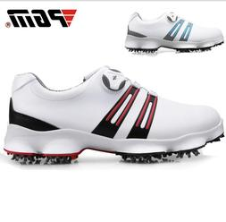 PGM <font><b>Golf</b></font> <font><b>shoes</b></font> Sneak