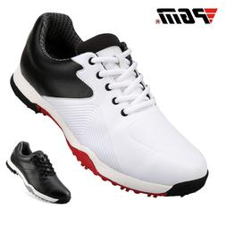 PGM <font><b>Golf</b></font> <font><b>shoes</b></font> Men W