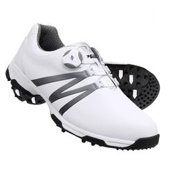<font><b>Golf</b></font> <font><b>Shoes</b></font> Men 3D OU
